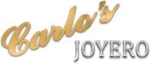 CARLOS-JOYERO - JOYERIA / RELOJERIA