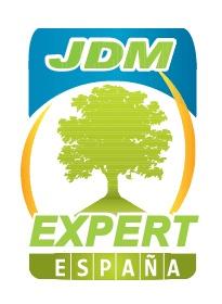 JDM-EXPERT-ESPANA-SL - PAVIMENTOS / ASFALTOS