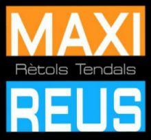 MAXIREUS - ROTULOS / LUMINOSOS / PUBLICIDAD EXTERIOR