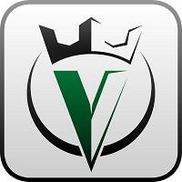 AUTOS-VERDUGO-S.L. - AUTOMOCION / CONCESIONARIOS AUTOMOVILES