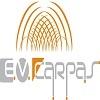 EV-CARPAS-SL - TOLDOS / CARPAS
