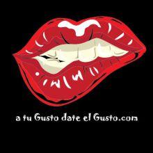 ATUGUSTODATEELGUSTO.COM - SEX SHOP / ARTICULOS EROTICOS