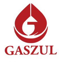 GASZUL-SL - COMBUSTIBLES / LUBRICANTES