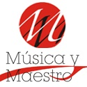 MUSICA-Y-MAESTRO - INSTRUMENTOS MUSICALES