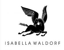 ISABELLA-WALDORF - SANITARIOS / GRIFERIAS / MOBILIARIO PARA BAÑO