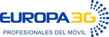 EUROPA 3G, SERVICIO TECNICO / REPARACION / MANTENIMIENTO en BARCELONA - BARCELONA