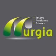 TOLDOS-Y-PERSIANAS-MURGIA - TOLDOS / CARPAS