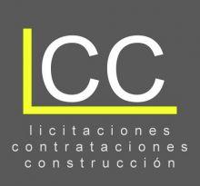 LCC - CONSTRUCCION / REHABILITACION / REFORMAS
