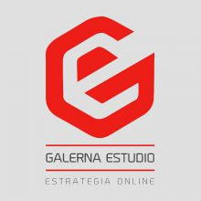GALERNA-ESTUDIO - ARTES GRAFICAS / DISEÑO GRAFICO