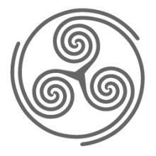 ULTREYA-TOURS - AGENCIAS DE VIAJES / TURISMO