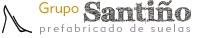 GRUPO-SANTINO-SL - COMPLEMENTOS CALZADO