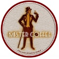 MISTER-COFEE - CAFE / INFUSIONES