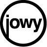 JOWYORIGINALS - ROPA / CALZADO / MATERIAL DEPORTIVO