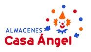 ALMACENES-CASA-ANGEL - DISFRACES / BROMAS