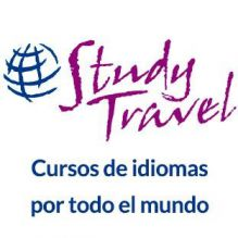 STUDYTRAVEL-IDIOMAS-S.L. - AGENCIAS DE VIAJES / TURISMO