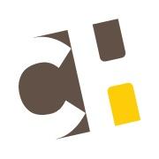 DISTRIBUCIONES-CHAVANEL - MAQUINARIA AGRICOLA / SUMINISTROS