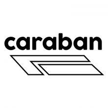 CARABAN - MODA / COMPLEMENTOS