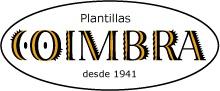 PLANTILLAS-COIMBRA-S.L. - COMPLEMENTOS CALZADO