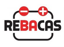 REBACAS-S.L. - ENERGIAS ALTERNATIVAS / RENOVABLES