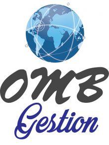 OMB-GESTION - INTERNET PORTALES / SERVICIOS