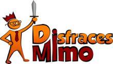 DISFRACES MIMO, DISFRACES / BROMAS en HERENCIA - CIUDAD REAL