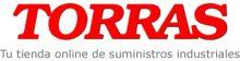 TORRAS-SUMINISTROS-INDUSTRIALES-S.L. - SUMINISTROS INDUSTRIALES