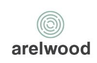 ARELWOOD-BRICOLAJE-S.L. - MUEBLES / DECORACION