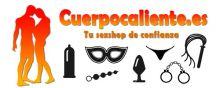 CUERPO-CALIENTE - SEX SHOP / ARTICULOS EROTICOS