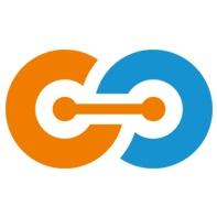 ENLAZALIA - INTERNET PORTALES / SERVICIOS