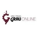 GRAUONLINE - VINOS / LICORES