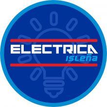 ELECTRICA-ISLENA - INSTALACIONES ELECTRICAS