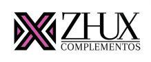 COMPLEMENTO-ZHUX - MODA / COMPLEMENTOS