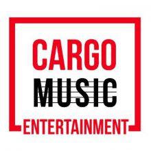 CARGO-MUSIC-ENTERTAINMENT - DISCOGRAFICAS / ESTUDIOS DE GRABACION
