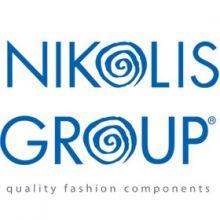NIKOLIS-GROUP-S.A. - ARTESANIA