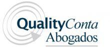 QUALITYCONTA-ABOGADOS--ASESORIA-JURIDICA - ASESORIA JURIDICA / ABOGADOS
