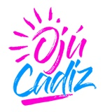 OJU-CADIZ - AGENCIAS DE VIAJES / TURISMO