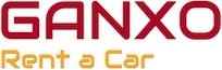 GANXO-VIA-S.L. - ALQUILER DE VEHICULOS / RENT A CAR