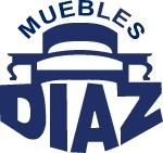 MUEBLES-DIAZ-SANCHEZ - MUEBLES / DECORACION