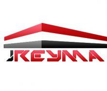 JREYMA-REFORMAS-SL - REFORMAS INTEGRALES
