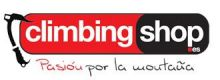 CLIMBINGSHOP - ROPA / CALZADO / MATERIAL DEPORTIVO