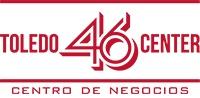 TOLEDO-46-CENTER - CENTROS DE NEGOCIO / OFICINAS