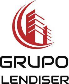 GRUPO-LENDISER-SL. - MANTENIMIENTO / EMPRESAS DE SERVICIOS