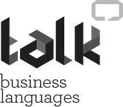 TALK-BUSINESS-LANGUAGES-S.L. - ACADEMIAS / FORMACION