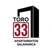 TORO-33-SL - APARTAMENTOS TURISTICOS