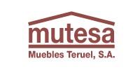 MUEBLES-TERUEL-S.A. - MUEBLES / FABRICANTES / MAYORISTAS