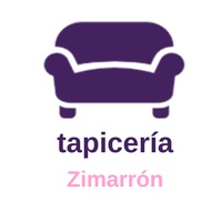 TAPICERIA-EN-MADRID - TAPICERIAS / MUEBLES TAPIZADOS