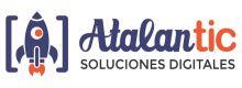 ATALANTIC-SOLUCIONES-DIGITALES-SL - PUBLICIDAD / MARKETING / COMUNICACION