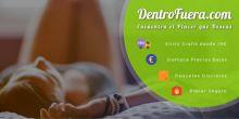 DENTROFUERA.COM - SEX SHOP / ARTICULOS EROTICOS