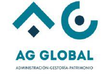 AG-GLOBAL - ASESORIAS / CONSULTORIAS