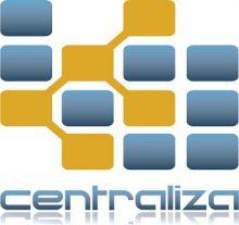 CENTRALIZA-TIC-S.L - PUBLICIDAD / MARKETING / COMUNICACION